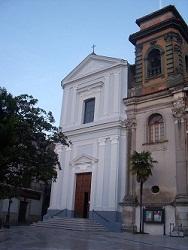 Parrocchia-di-SantAgostino_Pietramelara