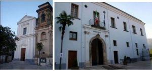 cropped-chiesa-e-convento1.jpg